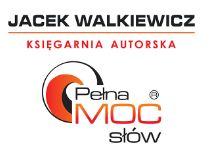 Jacek walkiewicz chmielna